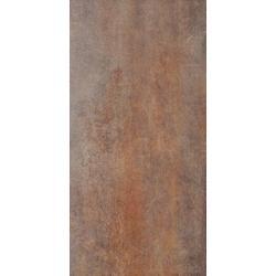 GRES SZKLIWIONY STEEL BROWN 29,7X59,8 Gat. 1 (1.6) W237-005-1