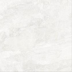 GRES SZKLIWIONY STONE GREY 42X42 G1 (1.41) OP683-011-1