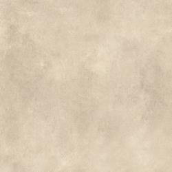 GRES SZKLIWIONY ZAZO BEIGE 60X60 G1 (1,8)