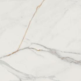 GRES MARMO D'ORO POLER 59,8X59,8 G.1 (1,43)