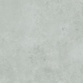 GRES TORANO GREY LAP 79,8X79,8 GAT.1 (1,27)