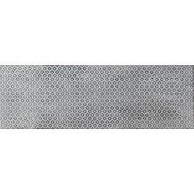 Płytka ścienna Brave iron STR 14,8x44,8 Gat.1 (0,99)