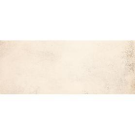 Płytka ścienna Goldgreen beige 29,8x74,8 Gat.1 (1,34)