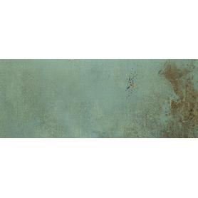 Płytka ścienna Goldgreen green 29,8x74,8 Gat.1 (1,34)