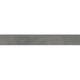 COKÓŁ CONCRETE GRAPHITE 597x80x8 (8szt) GAT.1