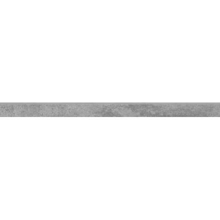 COKÓŁ TACOMA SILVER 1197x80x8 (7szt)