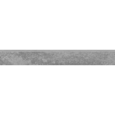 COKÓŁ TACOMA SILVER 597X80X8,5 (8szt)