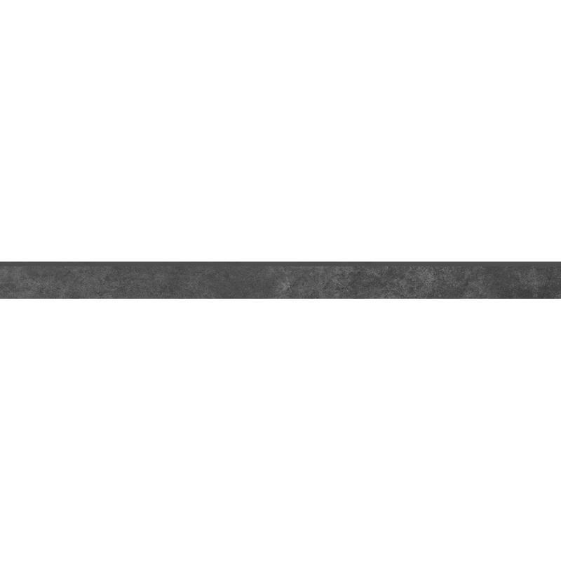COKÓŁ TACOMA STEEL 1197x80x8 (7szt)