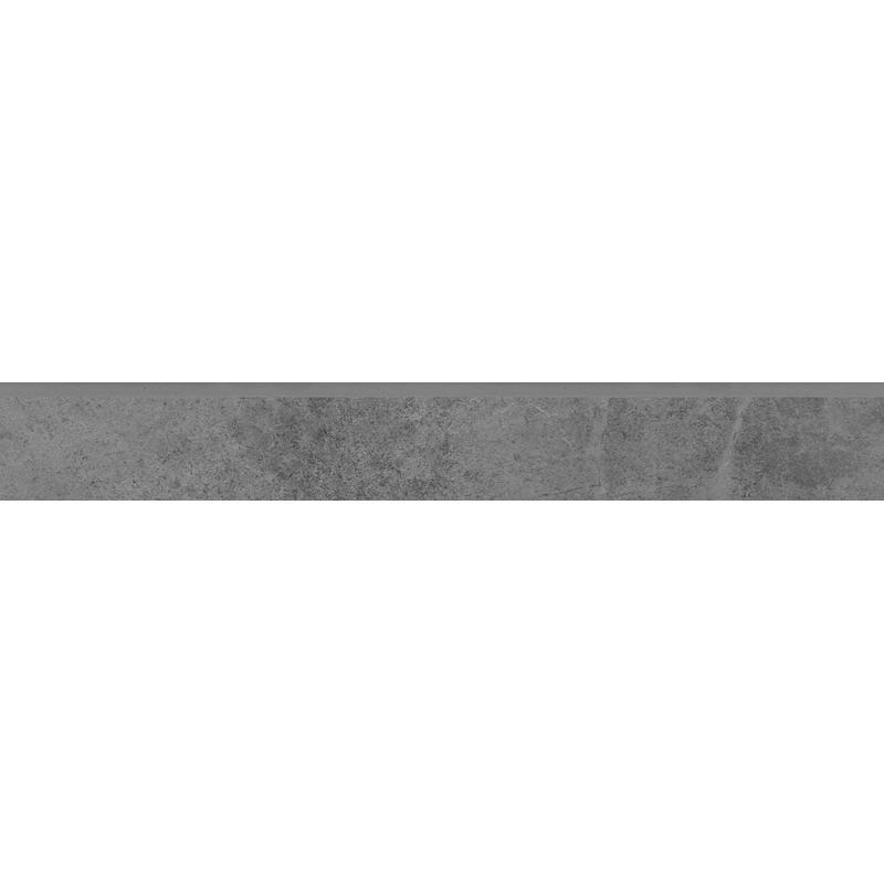 COKÓŁ TACOMA STEEL 597X80X8,5 (8szt)