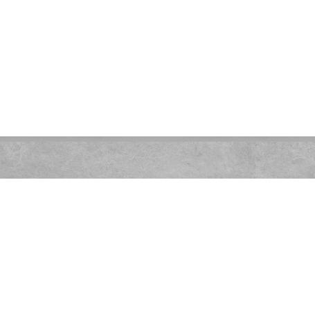 COKÓŁ TACOMA WHITE 597X80X8,5 (8szt)