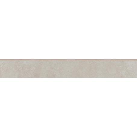 COKÓŁ TASSERO BEIGE RECT.597x80 (8szt) GAT.1