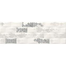 ŚCIANA INDIRA STRUCTURE 20X60 G1 (1,08) (do wyczerpania zapasów)