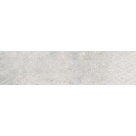 GRES MASTERSTONE WHITE POLER DECOR GEO 1197X297X8