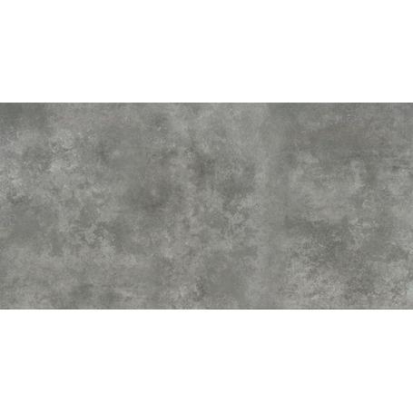 GRES APENINO ANTRACYT LAPPATO 1197x597x10 (1,43m2) GAT.1