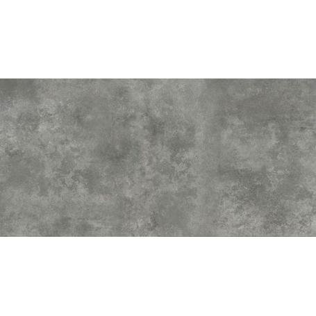 GRES APENINO ANTRACYT  RECT. 1197x597x10 (1,43m2) GAT.1