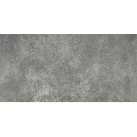 GRES APENINO ANTRACYT LAPPATO 597x297x8,5 (1,42m2) GAT.1