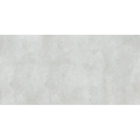 GRES APENINO BIANCO LAPPATO 1197x597x10 (1,43m2) GAT.1