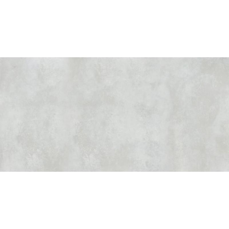 GRES APENINO BIANCO  RECT. 1197x597x10 (1,43m2) GAT.1