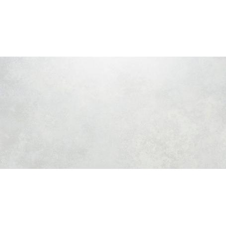 GRES APENINO BIANCO RECT. 597x297x8,5 (1,42m2) GAT.1