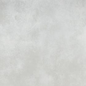 GRES APENINO BIANCO LAPPATO 597x597x8,5 (1,43m2) GAT.1