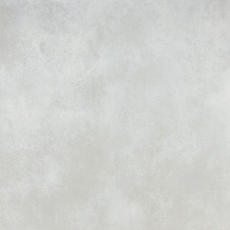GRES APENINO BIANCO RECT. 597x597x8,5 (1,43m2) GAT.1