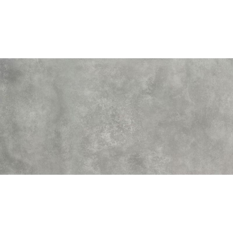 GRES APENINO GRIS LAPPATO 1197x597x10 (1,43m2) GAT.1