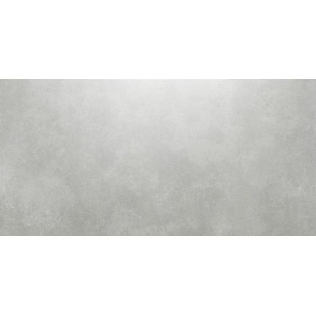 GRES APENINO GRIS RECT. 597x297x8,5 (1,42m2) GAT.1