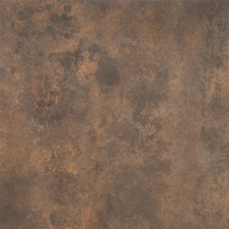 GRES APENINO RUST LAPPATO  597x597x8,5 (1,43m2) GAT.1