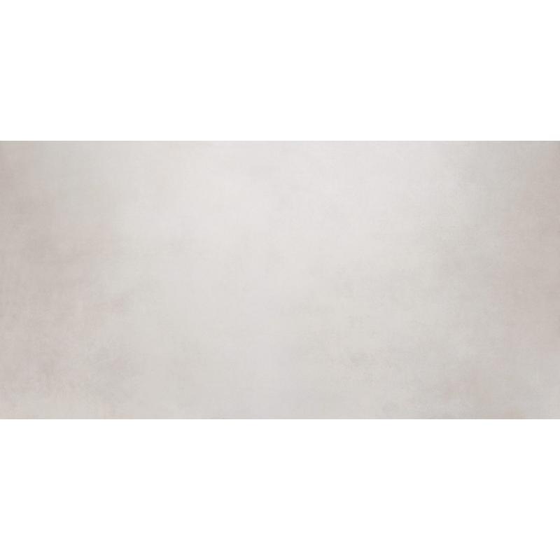 GRES BATISTA DESERT LAPPATO 1197x597x10 (1,43m2) GAT.1