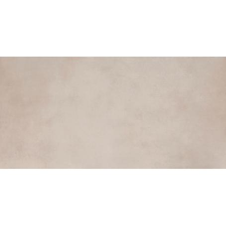 GRES BATISTA DESERT RECT. 597x297x8,5 (1,42m2) GAT.1