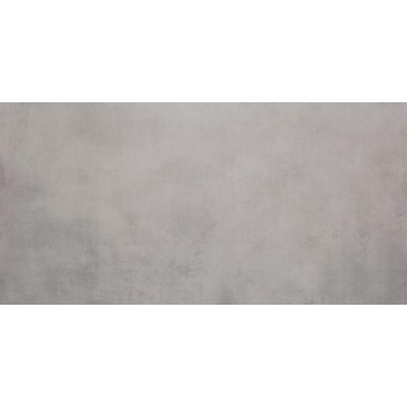 GRES BATISTA MARENGO RECT. 1197x597x10 (1,43m2) GAT.1