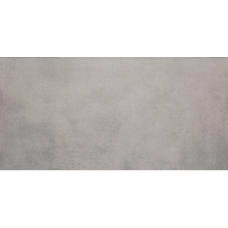 GRES BATISTA MARENGO RECT. 597x297x8,5 (1,42m2) GAT.1