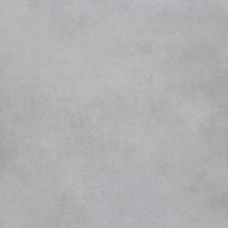 GRES BATISTA MARENGO RECT. 597x597x8,5 (1,43m2) GAT.1