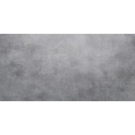 GRES BATISTA STEEL LAPPATO 1197x597x10 (1,43m2) GAT.1