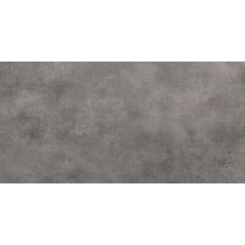 GRES BATISTA STEEL RECT. 1197x597x10 (1,43m2) GAT.1