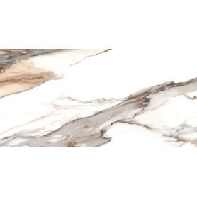 GRES CALACATTA GOLD RECT. 1197x597x8 (1,43)