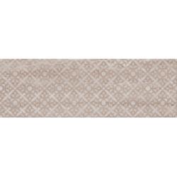 ŚCIANA MARBLE ROOM PATTERN 20X60 G1 W474-004-1 (1,08)