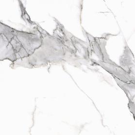 GRES CALACATTA WHITE RECT. 597X597X8 (1,43m2) GAT.1