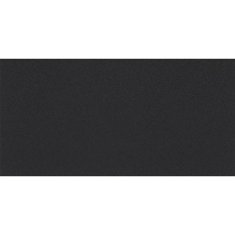 GRES CAMBIA BLACK LAPPATO 1197x597x8 (1,43m2) GAT.1