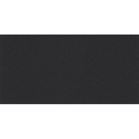 GRES CAMBIA BLACK LAPPATO 597x297x8 (1,42m2) GAT.1