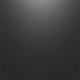 GRES CAMBIA BLACK LAPPATO 597x597x8 (1,43m2) GAT.1