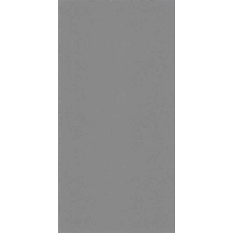 GRES CAMBIA GRIS LAPPATO 1197x597x8 (1,43m2) GAT.1