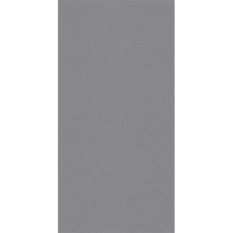 GRES CAMBIA GRIS LAPPATO 597x297x8 (1,42m2) GAT.1