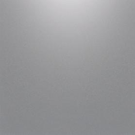 GRES CAMBIA GRIS LAPPATO 597x597x8 (1,43m2) GAT.1