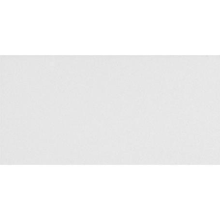 GRES CAMBIA WHITE LAPPATO 597X297X8 (1,42m2) GAT.1