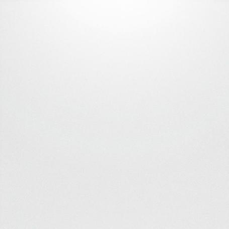 GRES CAMBIA WHITE LAPPATO 597x597x8 (1,43M2) GAT.1