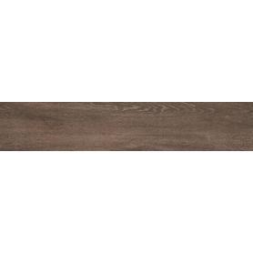 GRES CATALEA NUGAT 900x175x8 (1.42m2) GAT.1