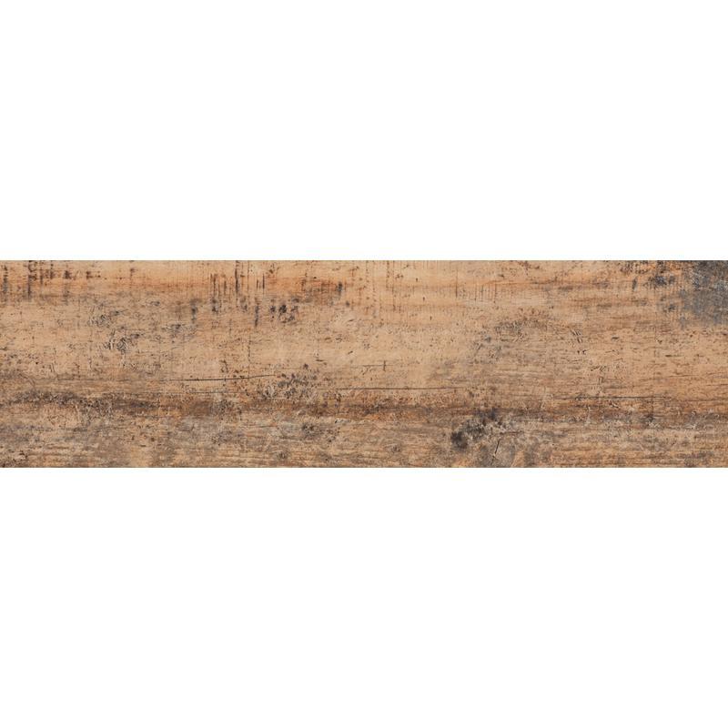 GRES CELTIS HONEY 600x175x8 (1,05m2) GAT.1