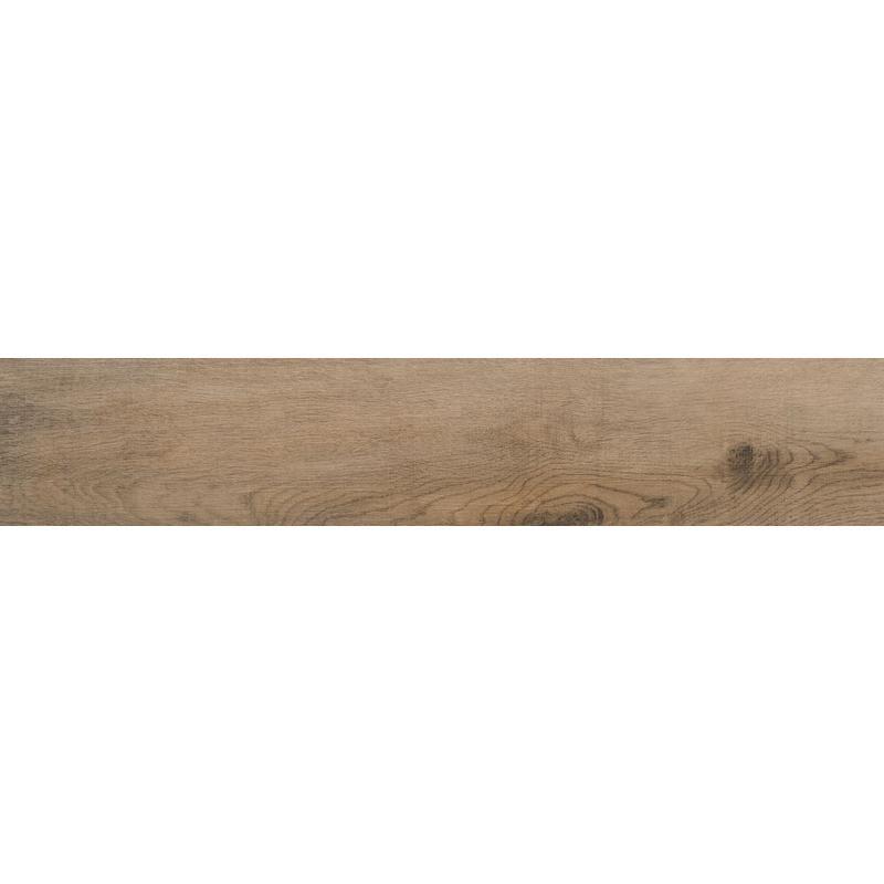 GRES FUERTA SABBIA RECT. 897x170x8 (1,37m2.) GAT.1