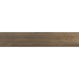 GRES LAROYA BROWN RECT. 897x170x8 (1,37m2) GAT.1